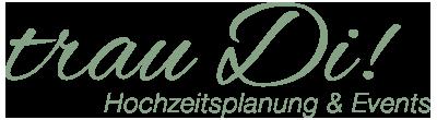 TrauDi - Hochzeitsplanung & Events